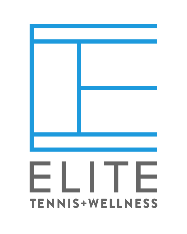 Elite Tennis and Wellness